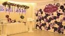 Tp. Hồ Chí Minh: Những lưu ý khi đặt nhà hàng tiệc cưới CL1108938P10