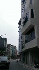 Tp. Hà Nội: bán nhà phân lô đặng tiến đông, ô tô tránh, 34m2, 4,2 tỷ RSCL1674983
