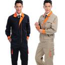 Tp. Hà Nội: quần áo bảo hộ mùa đông giá rẻ ở hà nội CL1612612P6