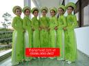 Tp. Hồ Chí Minh: Chuyên may bán và cho thuê trang phục áo dài rẻ tại tân phú CL1597385