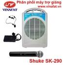 Tp. Hà Nội: Công ty vinafat chuyên cung cấp các thiết bị kĩ thuật số CL1698983