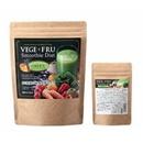 An Giang: Bột sinh tố rau củ quả giảm cân Vege Fru Smoothie Diet CL1620678P5