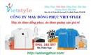 Tp. Hồ Chí Minh: Khuyến mãi áo thun đồng phục chỉ 65. 000đ CL1030343P11