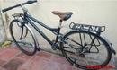 Tp. Hà Nội: Bán nhanh xe đạp thể thao Anh quốc hiệu ROVER rất mới CAT3_36P5