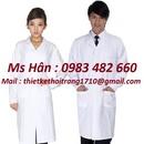 Tp. Hồ Chí Minh: Bán áo blouse giá sĩ tại Tp. HCM CL1691724P10