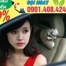 Tp. Hồ Chí Minh: Đào tạo và cấp bằng lái xe SỐ TỰ ĐỘNG tại TP HCM CL1703164
