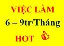 Tp. Hồ Chí Minh: Tuyển CTV Đăng Tin QC Tại Nhà 5-7tr Thời Gian Tự Do RSCL1218446
