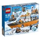 Tp. Hồ Chí Minh: Thế giới đồ chơi Lego sức hấp dẫn lạ kỳ 2015 CL1620678P5