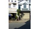 Tp. Hồ Chí Minh: Bán nhà 89/ 1 đường 8, P. Tăng Nhơn Phú B, Q. 9 RSCL1148538