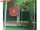 Tp. Hồ Chí Minh: Thiết kế, thi công sân Golf mini, khung lều chơi golf cố định, di động CL1690994P19