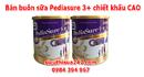 Tp. Hà Nội: Bán Buôn Sữa PediaSure 3+ giá rẻ chiết khấu cao CL1620678P5
