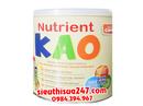 Tp. Hà Nội: Bán Buôn Sữa Nutrient KAO giá rẻ chiết khấu cao CL1620678P5