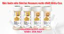 Tp. Hà Nội: Bán Buôn Sữa Similac Neosure nước giá rẻ chiết khấu cao CL1620678P5