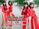 Tp. Hồ Chí Minh: Chuyên cho thuê trang phục áo dài chụp xuân giá cực mềm CL1597385