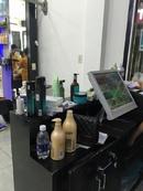 Lâm Đồng: Phần mềm quản lý Salon Tóc Spa - Nail tại Đà Lạt Lâm Đồng CL1598787