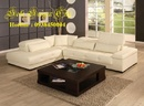 Tp. Hồ Chí Minh: Đóng mới ghế sofa Bọc ghế sofa giá rẻ thủ đức RSCL1696592