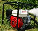 Tp. Hà Nội: Địa chỉ bán máy bơm nước chạy xăng Honda WB20XT, WB30XT Thái Lan chính hãng CL1589320