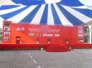 Tp. Hà Nội: cho thuê khung backdrop, in ấn thiết kế, baner, làm phông đẹp 0978004692 CL1616416P6