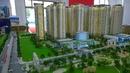 Tp. Hà Nội: Cơ hội sở hữu chung cư cao cấp Goldmark city136 Hồ Tùng Mậu RSCL1122945