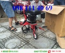 Tp. Hà Nội: Máy xới đất mini GL 500, máy xạc cỏ mini GL 500, máy làm đất giá rẻ CL1589320