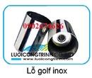 Tp. Hà Nội: Thiết bị golf, lỗ golf, cờ golf CL1690994P19