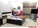 Tp. Hà Nội: Cho thuê phòng mới xây đầy đủ nội thất CL1602312
