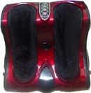 Tp. Hà Nội: Máy massage xoa bóp ấn huyệt bàn chân, bắp chân, máy massage chân giảm đau Nhật CL1622134