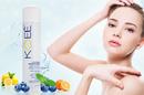 Tp. Hồ Chí Minh: Kem dưỡng trắng da toàn thân Koee CL1646743P9