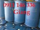 Tp. Hồ Chí Minh: Thùng phuy nhựa cũ, giá tố tại TP. HCM CL1615706