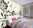Tp. Hồ Chí Minh: Vẽ tranh tường đẹp cho phòng bé CL1056892