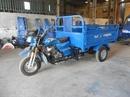 Tp. Hồ Chí Minh: Dịch vụ xe ba gác chở thuê uy tín, chất lượng tại quận Bình Thạnh CL1620022
