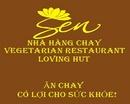 Tp. Hồ Chí Minh: Nhà Chay Ngon Quận 1 CL1108938P10