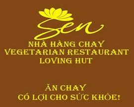 Nhà Chay Ngon Quận 1