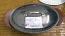 Tp. Hà Nội: Nồi lẩu điện đa năng Osaka Nhật Bản, chảo lẩu đa năng hình cá Shachu, nồi lẩu CL1613036P2