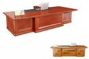 Tp. Hà Nội: Nguyên do bạn cần lựa chọn bàn tủ văn phòng gỗ công nghiệp nội thất Fami ECO CL1702075