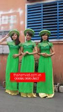 Tp. Hồ Chí Minh: Chuyên may bán và cho thuê trang phục áo dài giá cực mềm tại tân phú CL1689260