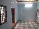 Tp. Hà Nội: Cho thuê phòng khép kín rộng 25m2 và sân trời thoáng CL1602312