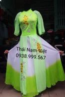 Tp. Hồ Chí Minh: Chuyên cho thuê trang phục váy múa biểu diễn giá rẻ 0938038484 CL1644083P4