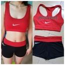 Tp. Hồ Chí Minh: Chuyên cung cấp quần áo tập thể dục aerobic, gym, yoga, sexy dance, thẩm mỹ nữ CAT18_214_217_355
