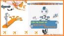 Tp. Hồ Chí Minh: Nơi chuyên bán vé máy bay giá tốt nhất ở TPHCM RSCL1097270