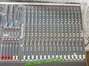 Tp. Hà Nội: Bộ thiết bị âm thanh cho sân khấu, ca nhạc loại vừa, khai trương, động thổ. . CAT17_135