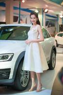 Tp. Hồ Chí Minh: Xưởng may Hậu 24 – chuyên gia công đầm váy VNXK CL1644083P4