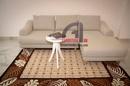 Tp. Hồ Chí Minh: Địa chỉ mua sofa uy tín tại tphcm CL1170694