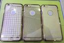 Tp. Hồ Chí Minh: Chuyên Cung Cấp Sỉ Phụ Kiện Iphone, Ipad hcm CL1660874