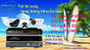 Tp. Hồ Chí Minh: Cung cấp, lắp đặt trọn bộ camera rẻ nhất Sài Gòn CL1600988