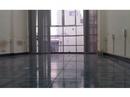 Tp. Hồ Chí Minh: Cho thuê phòng trọ an ninh nằm trong tòa nhà nguyên căn CL1602312