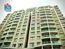 Tp. Hồ Chí Minh: Tết 2016 giảm 10% khi thuê căn hộ 107 Trương Định 1pn q3 RSCL1077232