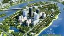 Tp. Hà Nội: Cần bán gấp căn hộ chung cư Vp4 Linh Đàm, diện tích 90m2. LH: 0961. 172. 617 RSCL1701910