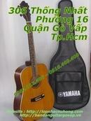 Tp. Hồ Chí Minh: Đàn guitar đệm hát giá sỉ cực chất - 306 thống nhất p16 gò vấp CL1665091P10