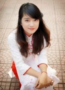 Tp. Hà Nội: Giới thiệu web www. trungtammaytinh. com trung tâm máy tính CL1510886